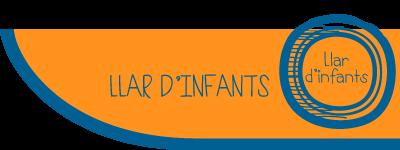 LLar DINFANTS claretianes tremp