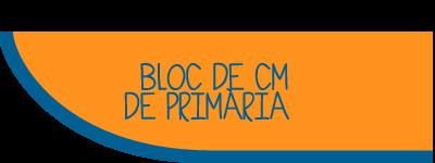 bloc primaria claretianes tremp