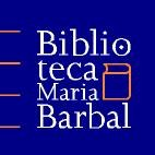biblioteca maria barbal claretianes tremp