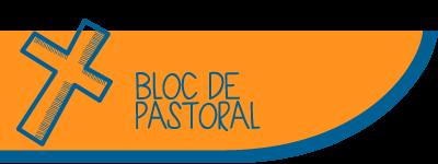 bloc de pastoral claretianes tremp