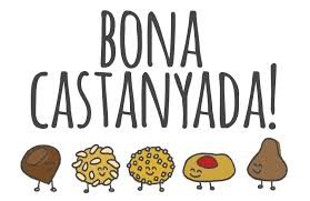 castanyada3