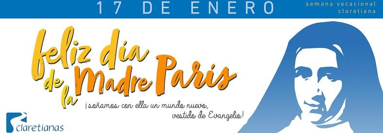 7-ENERO-MADREPARIS-CLARETIANAS_web3