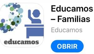 EDUCAMOS3