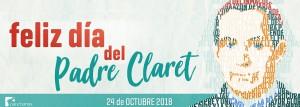 2-OCTUBRE-Claret_18web2