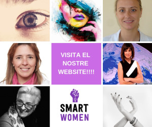 Smartwomen website!!!!