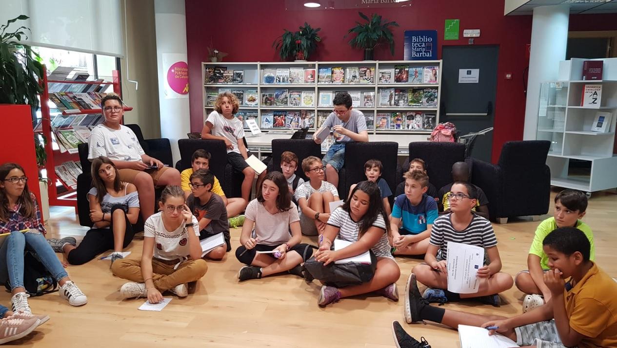biblioteca1rESO