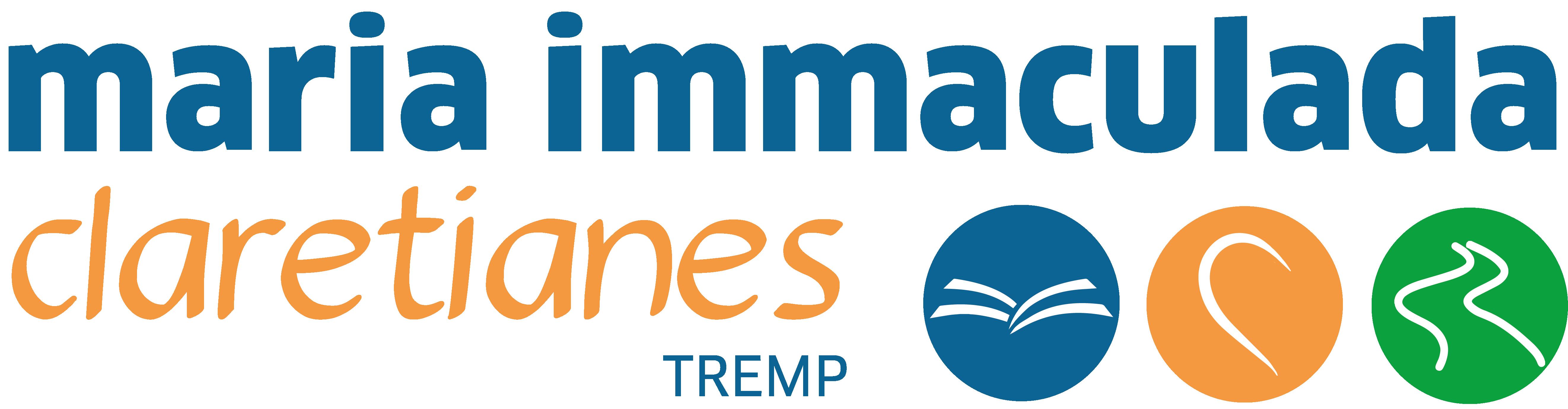 Col·legi Claretianes Tremp
