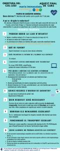 INFO_Obertura (3)