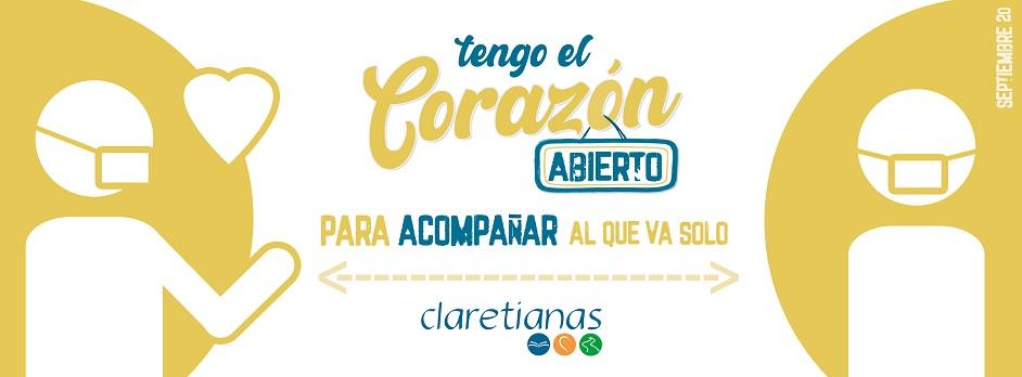 2-SEPTIEMBRE-ACOMPAÑANDO-CLARETIANAS-20-21_web