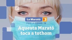 LaMarato
