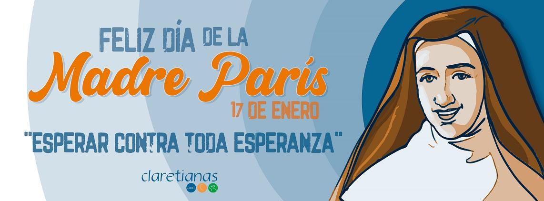 10-ENERO-PARIS-20-21_CLARETIANAS_web