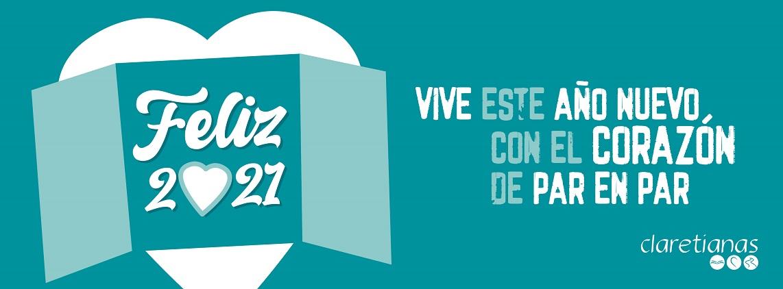 9-AÑONUEVO-ENERO_21Web