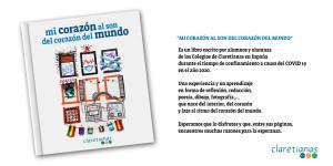 banner-libro